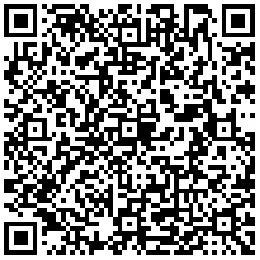 淘寶二維碼.jpg